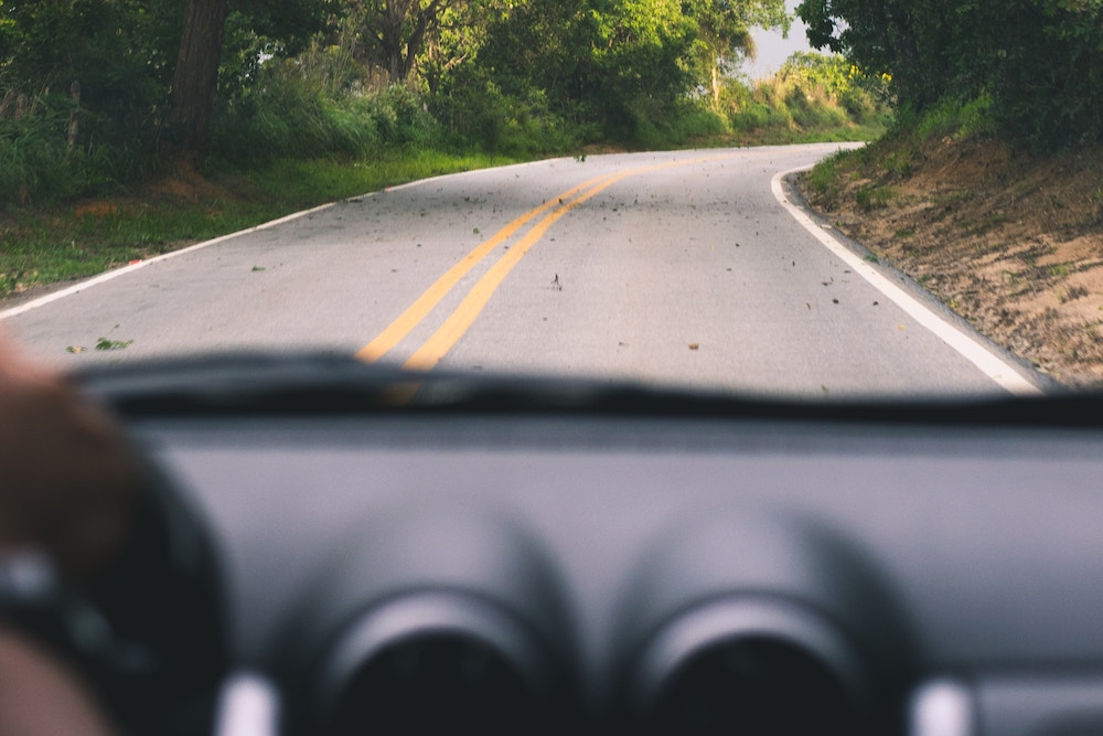 auto insurance St Louis MO