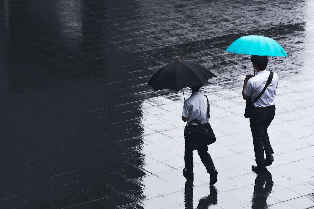 commercial umbrella insurance St Louis MO