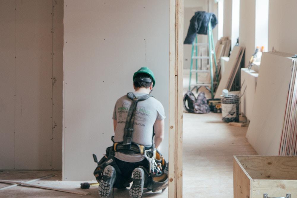 contractors insurance St Louis MO